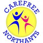 carefree-logo-150x150
