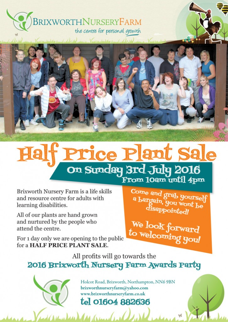 half-price-plants-leaflet-side1-july2016